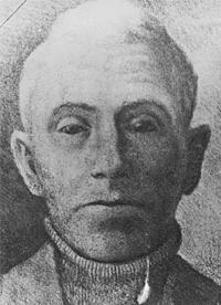 Капитан Марков