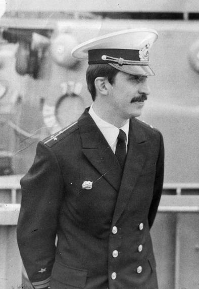 моряк1